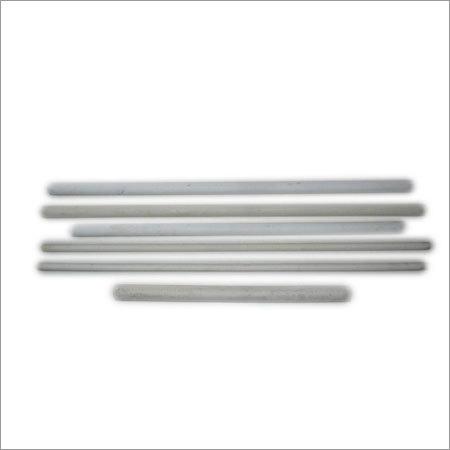 Silica Glass Heater Tube