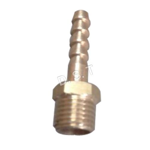 Solenoid Valve Nozzle