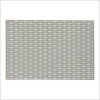 Aldo Dove Grey Outdoor Rug
