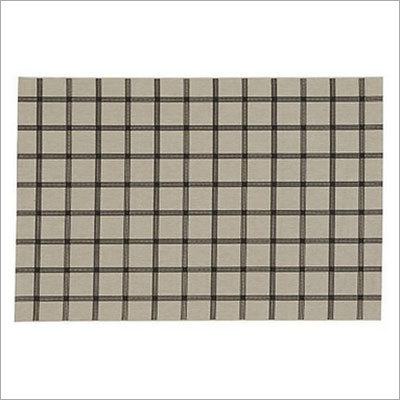 Koen Grid Outdoor Rug