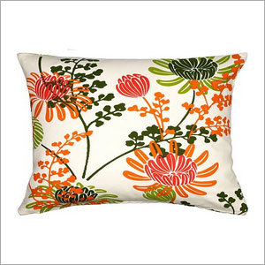 Decorative Woven Cushions Cover