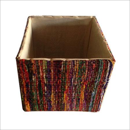 Waste Paper Baskets