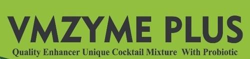 Cocktail Enzyme Powder