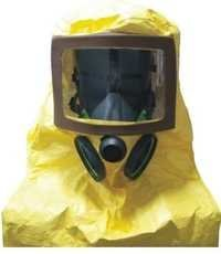 Reusable Respirators  TP2000 with Hood