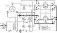 Transistor Built in Tester