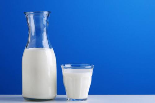 Calcium Liquid Supplements