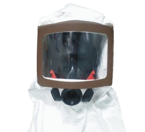 Reusable Respirators SGE 3150