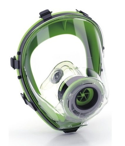Reusable Respirators BLS 5400