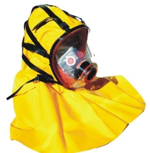 Reusable Respirators  EN 140