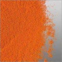 Vat Orange Rf Dye