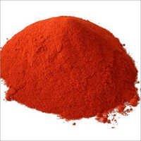 Reactive Red HE7B Dye