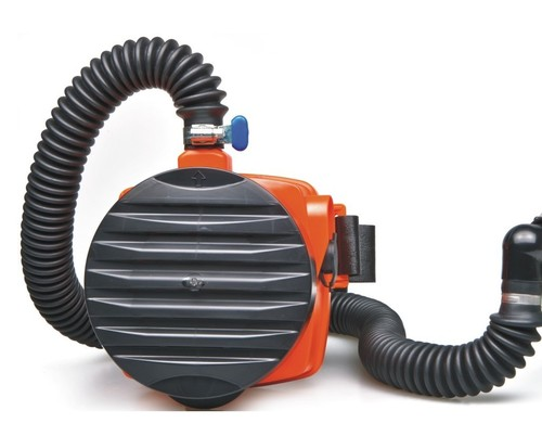 Powered Air Purifying Respirators (PAPR)SGE 2600