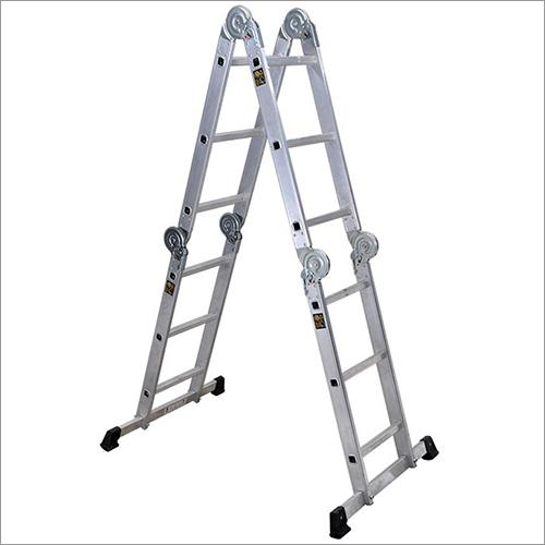 Aluminium Multipurpose Ladder