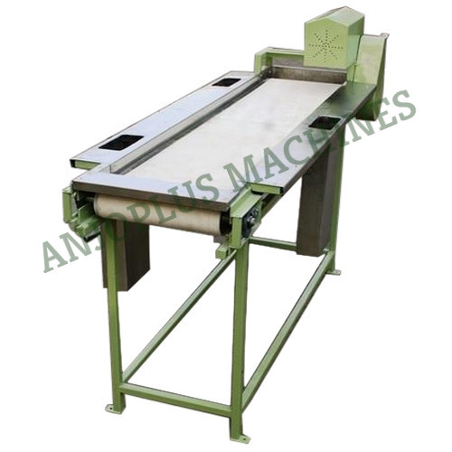 AMLA PROCESSING MACHINERIES