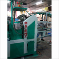 Multicolor Dry Offset Printing Machine