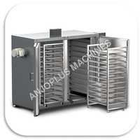 24 TRAY DRYER