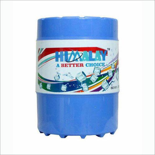 Himalay Insulated Water Jug