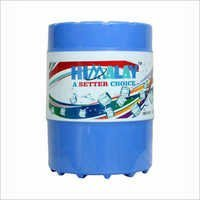 Himalay Insulated Water Jug
