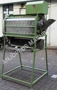 ROTARY SCREEN WASHER