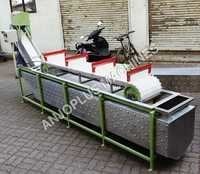 CONVEYOR TYPE CHILLER