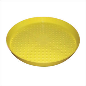 Plastic Chick Tray