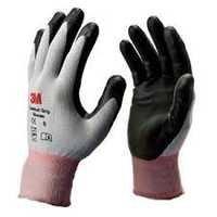 Comfort Grip Gloves