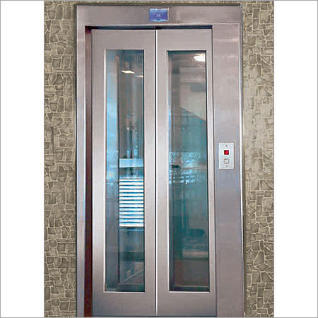 Elevator Glass Door Manufacturerelevator Glass Door Supplierdelhi