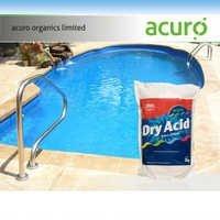Dry Acid