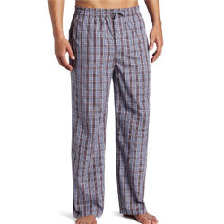 Mens Full Pants