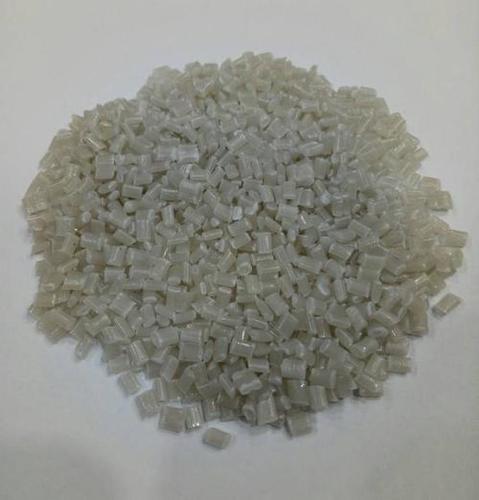 Natural Raffia Granules