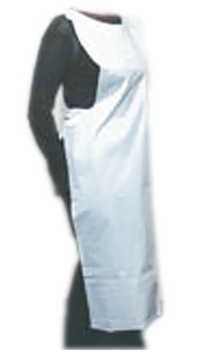 一次性Poliprpline围裙