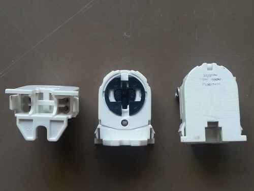 T5 Lamp holder