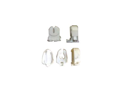 Lamp Holder T5