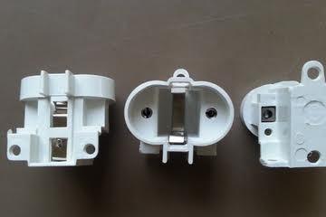 PL 9-11 watts Holder Screw fit type