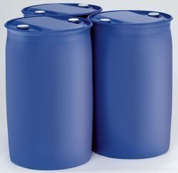 PVC Compound Plasticizer
