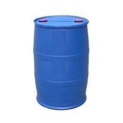 Plasticizer(Chemical)