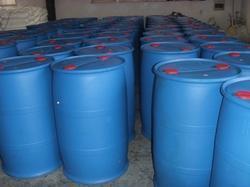 PVC Plasticizer