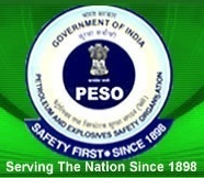 PESO  Consultants