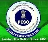 PESO  Consultants in Delhi