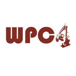 WPC License Consultant