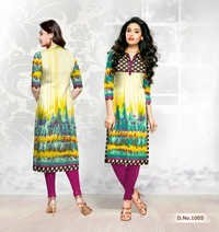 Wholesale Cotton Kurti In Jetpur