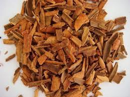 Cinnamomumzeylanicum Breyn Extract