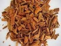 Cinnamomumzeylanicum Breyn