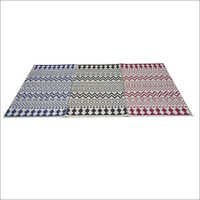 Handloom Floor Rugs