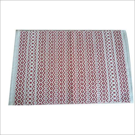 Jacquard Carpets