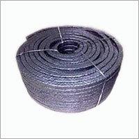 Asbestos Graphite Gland Packing
