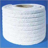 Asbestos Gland Rope
