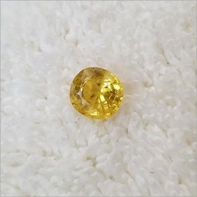 Ceylone Sapphire
