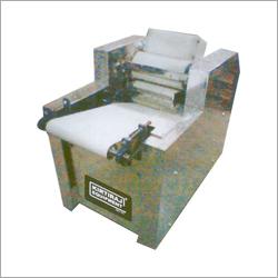 Pre Sheeter Machine