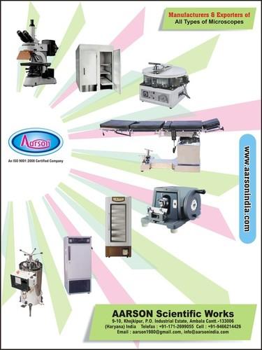 Ultrasoninc interferometer
